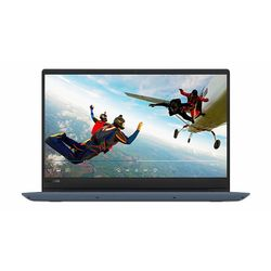 "Lenovo Ideapad 330S i5 6GB, 1TB 2GB Graphic 14"" Laptop, Blue"
