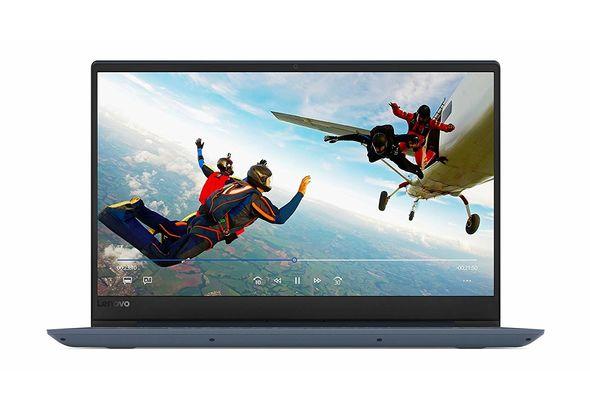 Lenovo Ideapad 330S i5 6GB, 1TB 2GB Graphic 14  Laptop, Blue