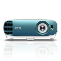 BenQ TK800 4K Home Entertainment Projector