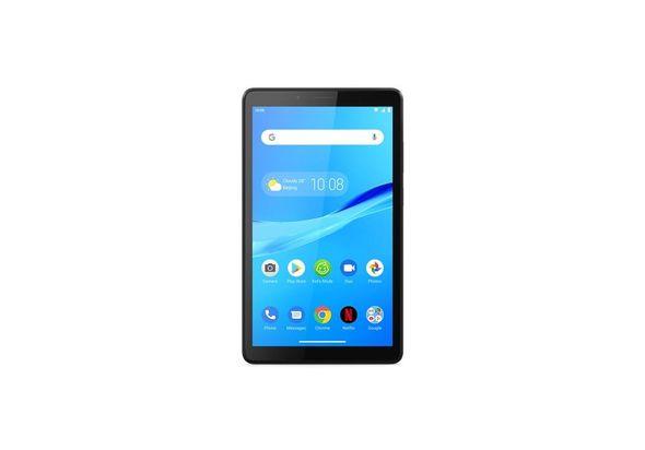 Lenovo Tab M7 TB-7305F 16GB, 1GB 7  WiFi Tablet, Onyx Black
