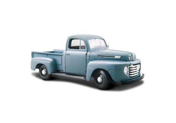 Maisto 31935 1948 Ford F1 Pickup