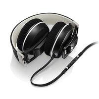 Sennheiser URBANITE XL (Nation, i) Over Ear Headphones