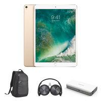 """Apple iPad Pro Wi-Fi 256GB 10.5"""" , Silver"""