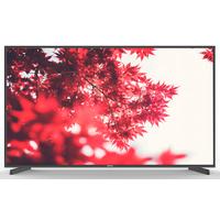"""Hisense 49"""" 49K3110PW FHD Smart TV"""