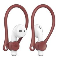 Elago Earhook for Apple Airpods,  Red