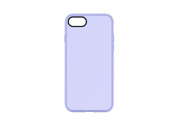 Incase Pop Case Tint for iPhone 7, Lavender