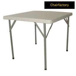 Winston Folding Café Table