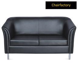 Majestic Reception Sofa, beige