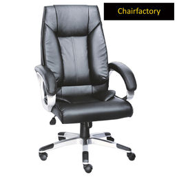 Byron HB Chair for Corporates