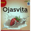 SRI - OJASVITA, strawberry
