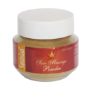 Santulan - SAN MASSAGE POWDER 50GM