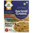 24 Mantra - Ancient Grains (Barnyard Millet), 500g