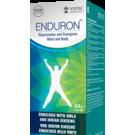 Vedic - Enduron Rejuvenates Energises