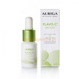 Auriga - Flavo C Serum, 15 ml