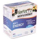 NATURYZ - Men's Energy 60 Capsules