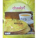 Chaakri - Khakhra Different flavour,, jeera flavour