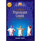 The Art of Living - PRANAYAM COUNT English - Hindi