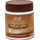 Sri Sri - SITOPALADI CHURNA - COLD AND COUGH REMEDY