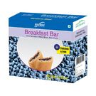 Rite Bite Breakfast Bar Blueberry Blast