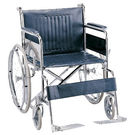 Kosmocare - DURA HEAVY DUTY, 1 chair