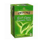 Twinings - EARL GREEN TEA