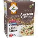 24 Mantra Ancient Grains (Little millet) 500g, 500g
