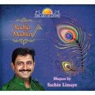 The Art of Living - Radha Madhv Bhajans by Sachin Limaye