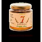 7 Seeds - Eucalyptus Honey My Honey My Honey, 225