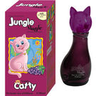 Jungle Magic - Perfume For Children, naughty catty
