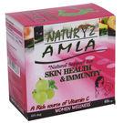 NATURYZ - Amla Skin & Immunity 60 Capsules