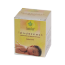 Santulan - TENDERNESS - Dhoop, dhoop tab 25 gm