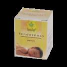 Santulan - TENDERNESS - Dhoop, dhoop tab 25 gm