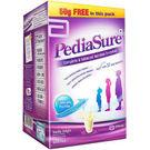Pediasure - Pediasure Vanilla Delight Refill Pack