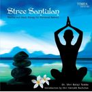 Santulan - Stree Santulan, 1 cd