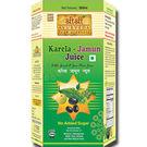 SRI SRI - KARELA JAMUN JUICE - 500ml