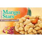 24 MANTRA'S Organic Mango Stars, 300 gm