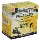 NATURYZ - Punarnava Urinary Health 60 Capsules