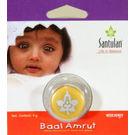 Santulan - BAAL AMRUT, 2gm