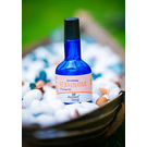 Ancient Living Aroma Therapy Massage Oil, rejuvenative, 100 ml