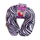 PACK MY BAG TRAVEL PILLOW 006 A, 1pc