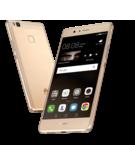 Huawei P9 Lite,  Gold