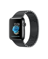 Apple Watch Series 2 MNQ02 42MM Watch Link Bracelet Grey