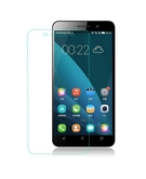 Tempered Glass Screen Protector Ultra Thin For Huawei Honor 4X