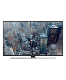SAMSUNG 50 UHD 4K Flat Smart TV - 50JU7000