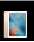 """iPad Pro 9.7"""",  Gold, 32 GB, Wifi"""