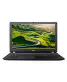 Acer Aspire ES1-571 Laptop- Intel Core I5-4200U 15.6 Inch 4GB RAM 500GB HDD DOS