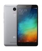 Xiaomi Redmi Note3 Pro 3Gb+ 32Gb,  Grey