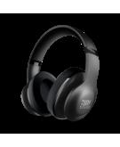 JBL Everest 700 Around-Ear Wireless Headphones