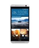 HTC ONE E9 Dual SIM, 13 MP,  White, 16 GB