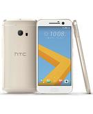 HTC 10 32 GB,  Topaz Gold, 32 GB